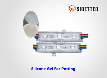 addition-cure-electronic-potting-silicone