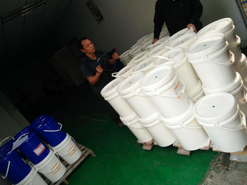 cheap price liquid silicone rubber sibetter organic silicone