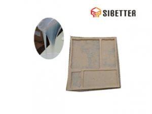rtv2 stone moldmaking silicone