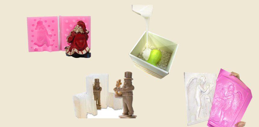 how to choose suitable moldmaking,liquid silicone for mouldmaking,soft liquid silicone rubber,hard liquid silicone rubber