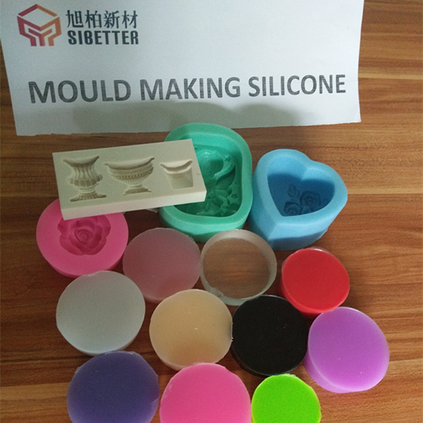 Silicone Rubber Galery Cutting Blade Aswan Ass